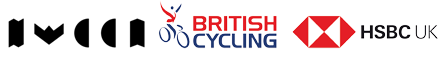 Westmorland NWCCA HSBC British Cycling National Trophy Cyclocross